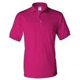 DryBlend Jersey Sport Shirt