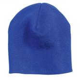 Fine Knit Cap