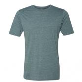 Poly/Cotton T-Shirt
