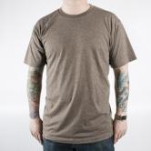 Ultra Blend T-Shirt