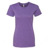 CVC T-Shirt