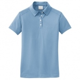 Dri-FIT Pebble Texture Sport Shirt