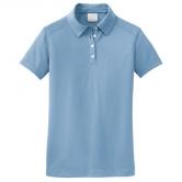 Dri-FIT Pebble Texture Sport Shirt