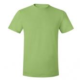 Nano T-Shirt