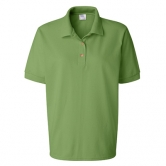 Ultra Cotton Pique Sport Shirt