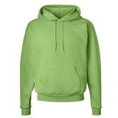 ComfortBlend EcoSmart Hooded Sweatshirt