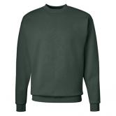 ComfortBlend EcoSmart Crewneck Sweatshirt