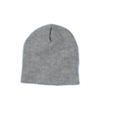 Yupoong Heavyweight Knit Cap