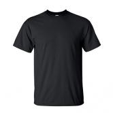 Ultra Cotton Tall T-Shirt