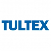 Tultex
