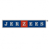 Jerzees