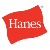 Hanes