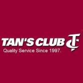 Tan's Club