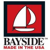 Bayside USA