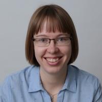 Julia Chernushevich