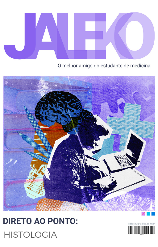 [Ebook] Bioquímica: Carboidratos Monossacarídeos   Blog Jaleko
