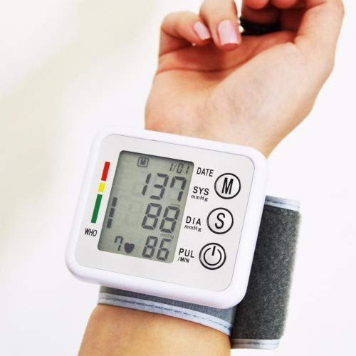 Tipos de esfigmomanômetro: qual comprar? / Blog Jaleko