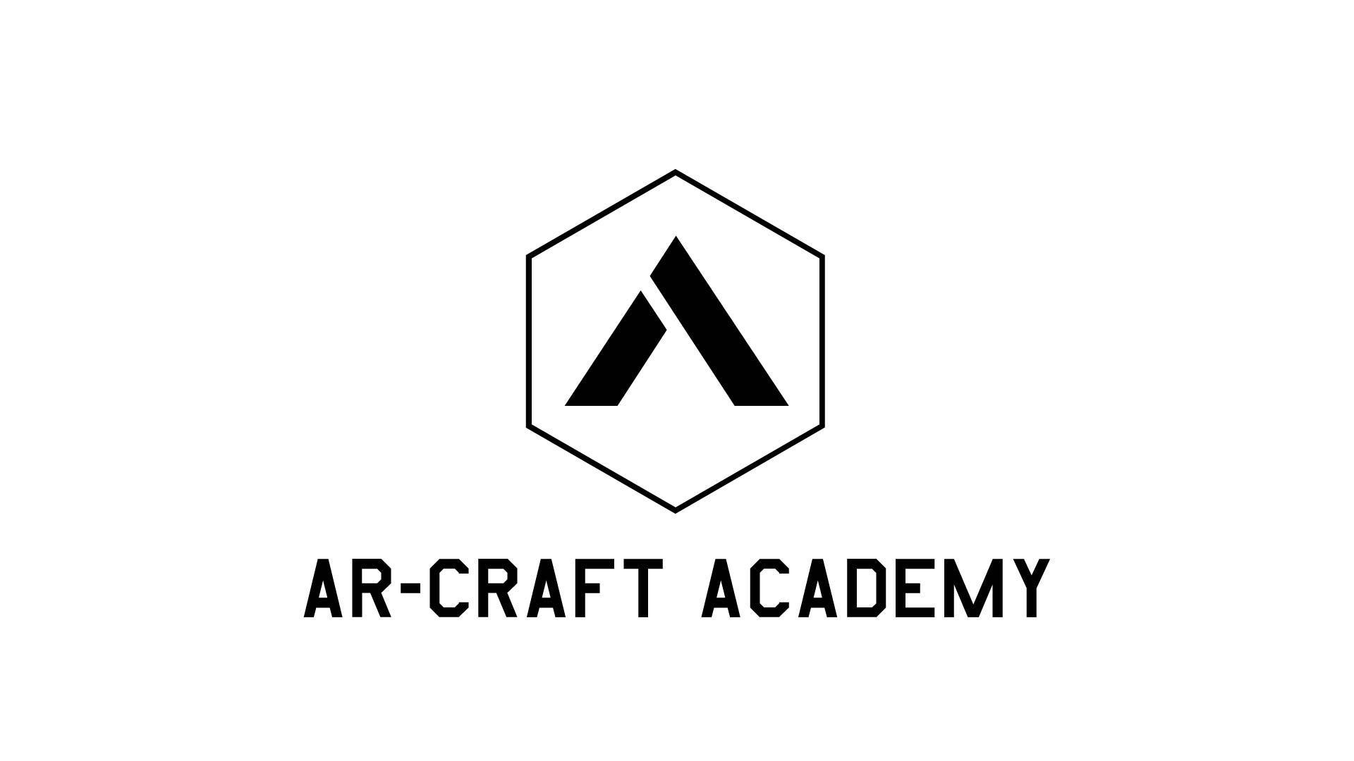 AR-Craft-01.jpg