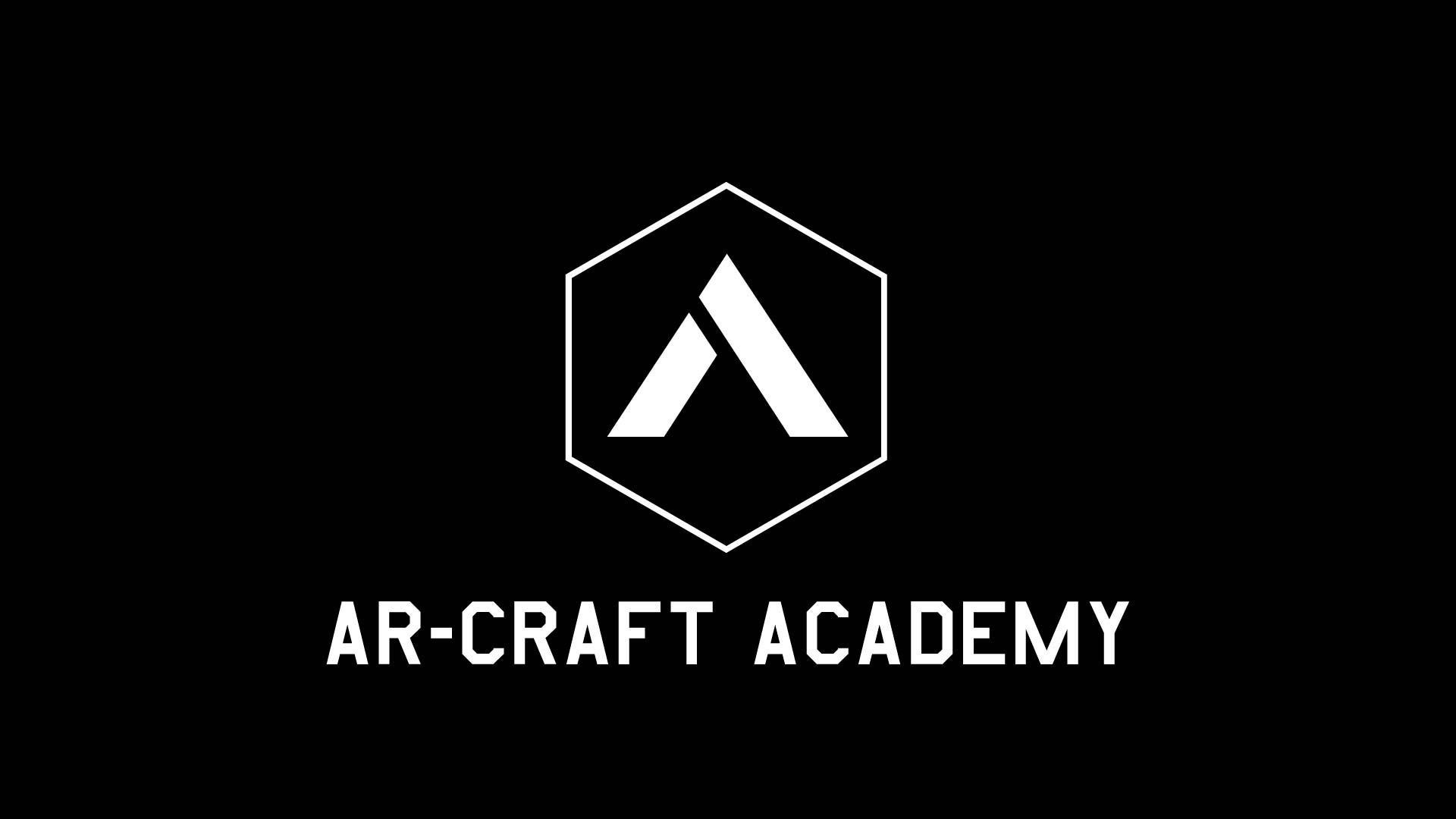 AR-Craft-02.jpg