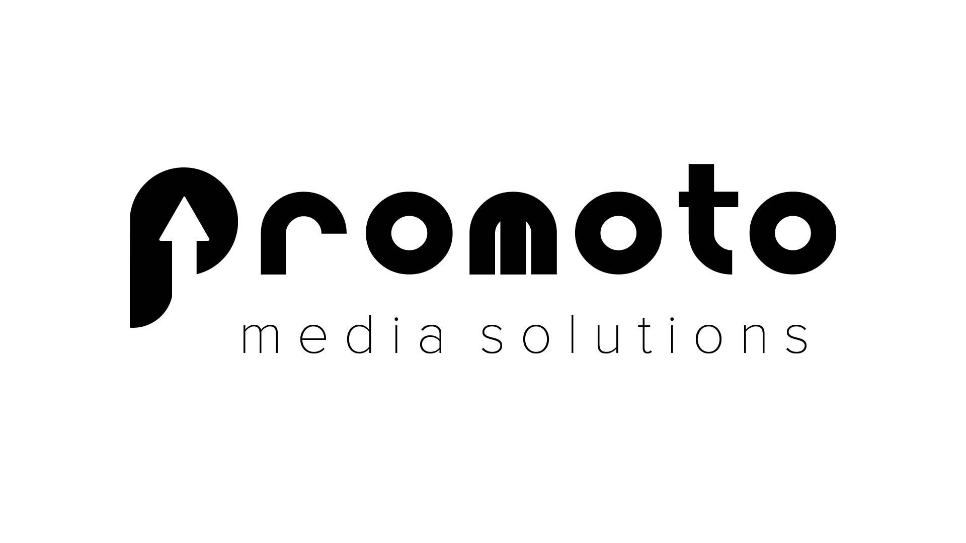 promoto-01.jpg