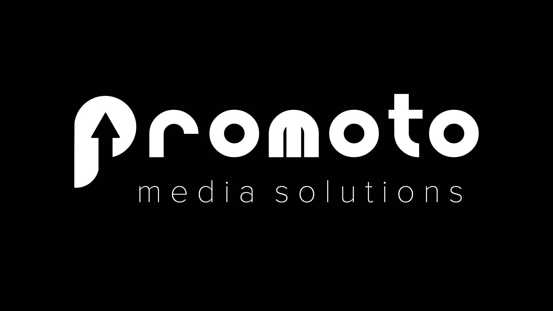 promoto-02.jpg