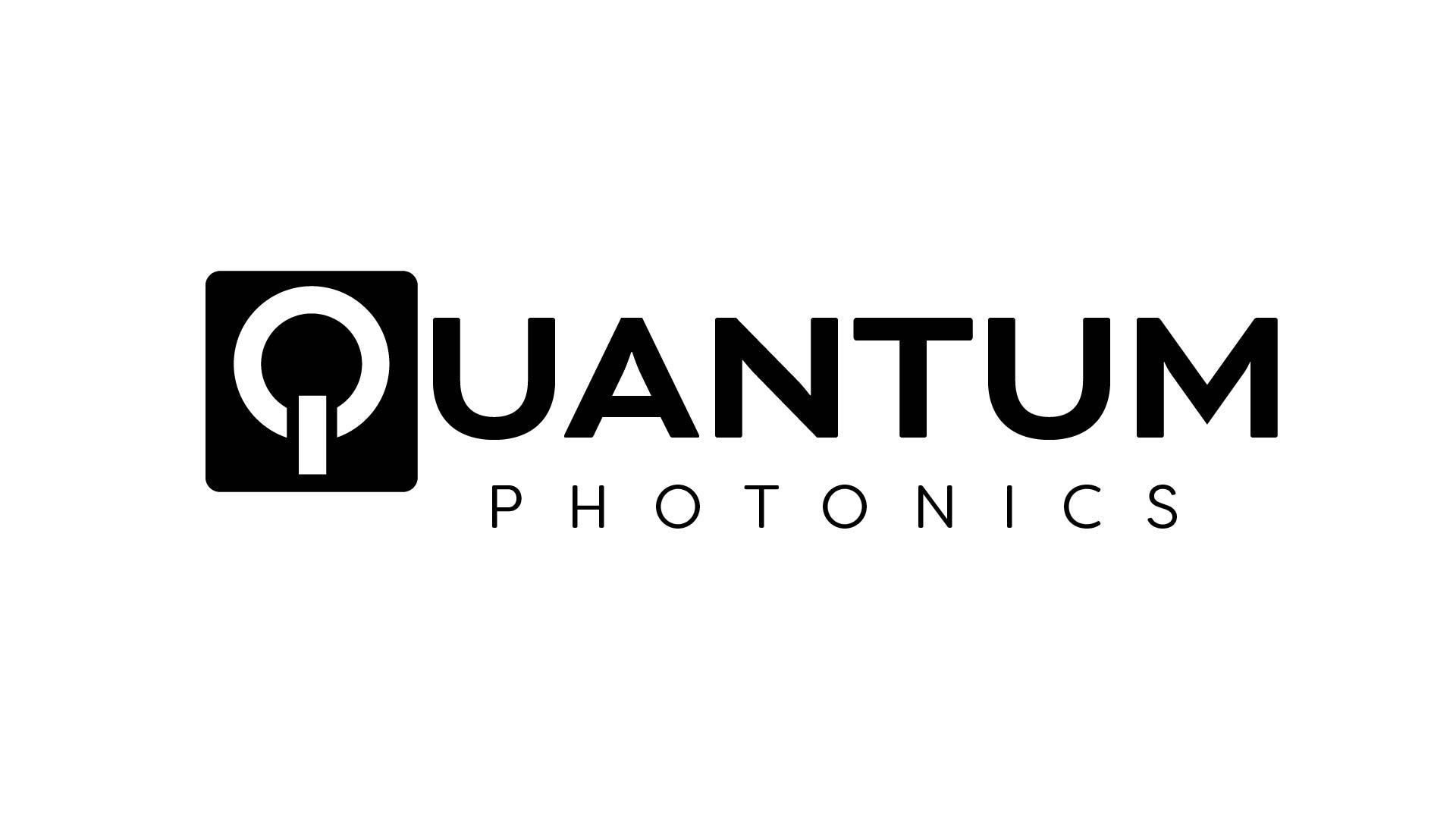 quantum-01.jpg