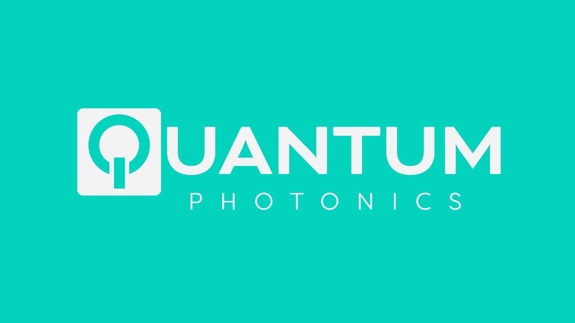 quantum-04.jpg