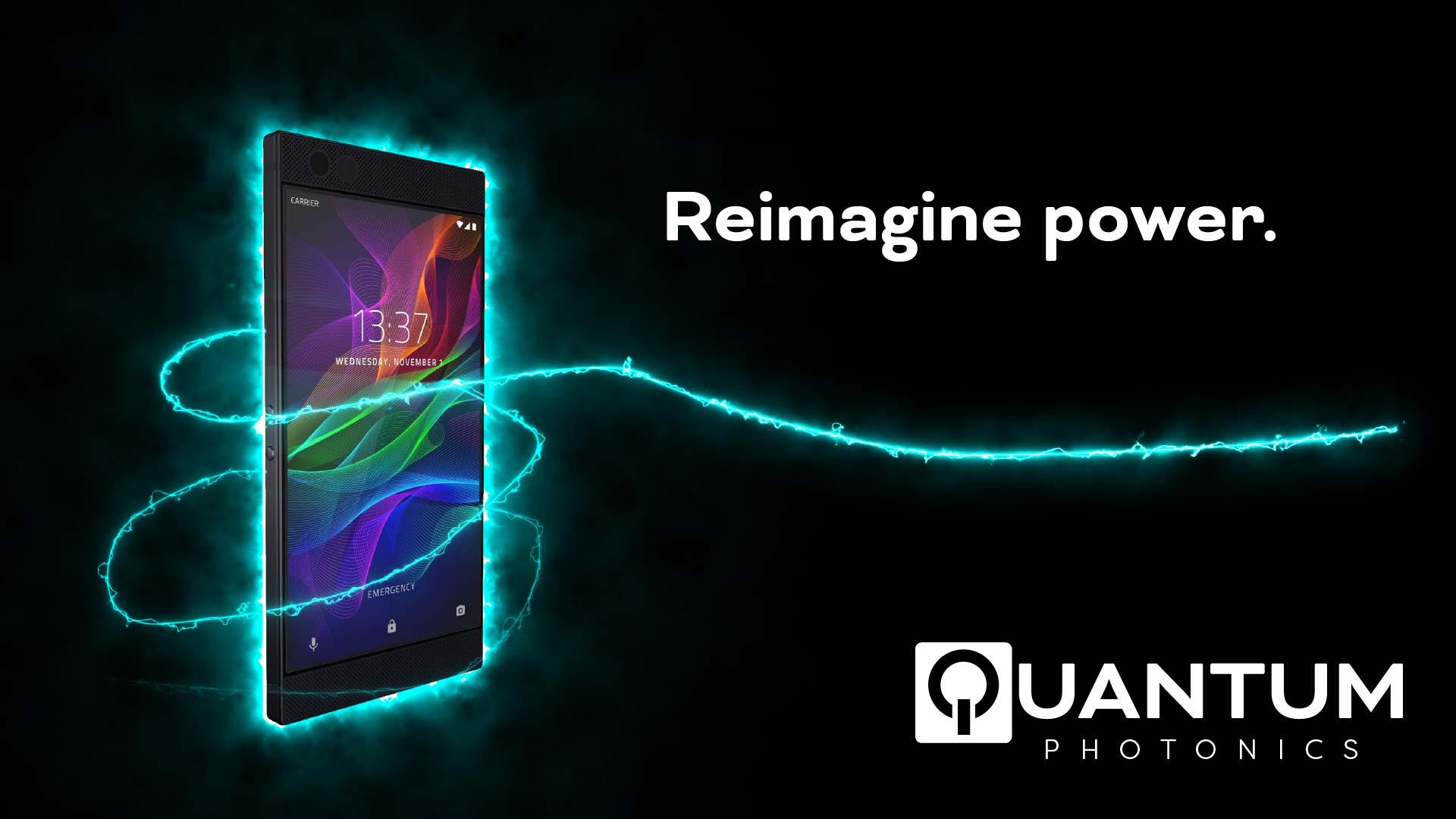 quantumPhotonicsMaterials-01.jpg