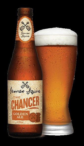 JSQ-Chancer1.png