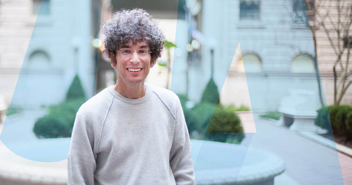 How to Persuade Anyone of Anything in Ten Seconds - James Altucher