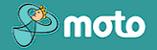 Moto Hospitality logo