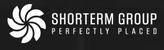 Shorterm