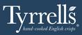 Tyrells Logo