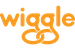 Wiggle-Logo-EPS-vector-image.png