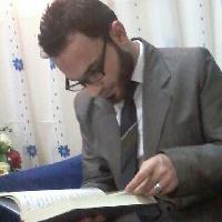عمرترك