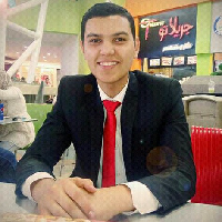 Mohamedragab