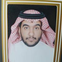 ابوعبدالكريم
