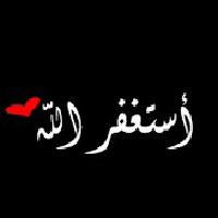 mohamedlahmar