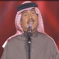 saad_alghali