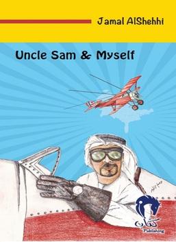 Uncle Sam & myself
