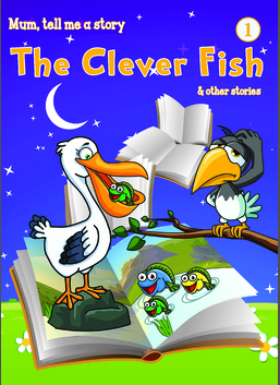 The Clever Fish