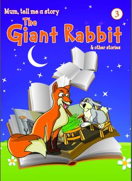 The Giant Rabbit