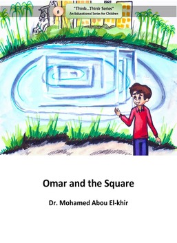 Omar and the Square