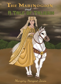 The Mabinogion and A Tale of Taliesin