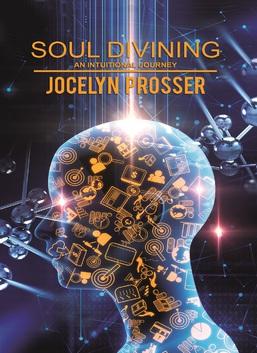 Soul Divining