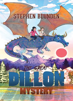 The Great Dillon Mystery
