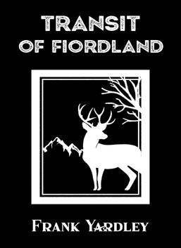 Transit of Fiordland