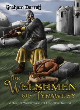The Welshmen of Tyrawley