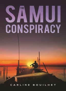 The Samui Conspiracy