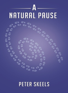 A Natural Pause
